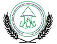 Logo212.png