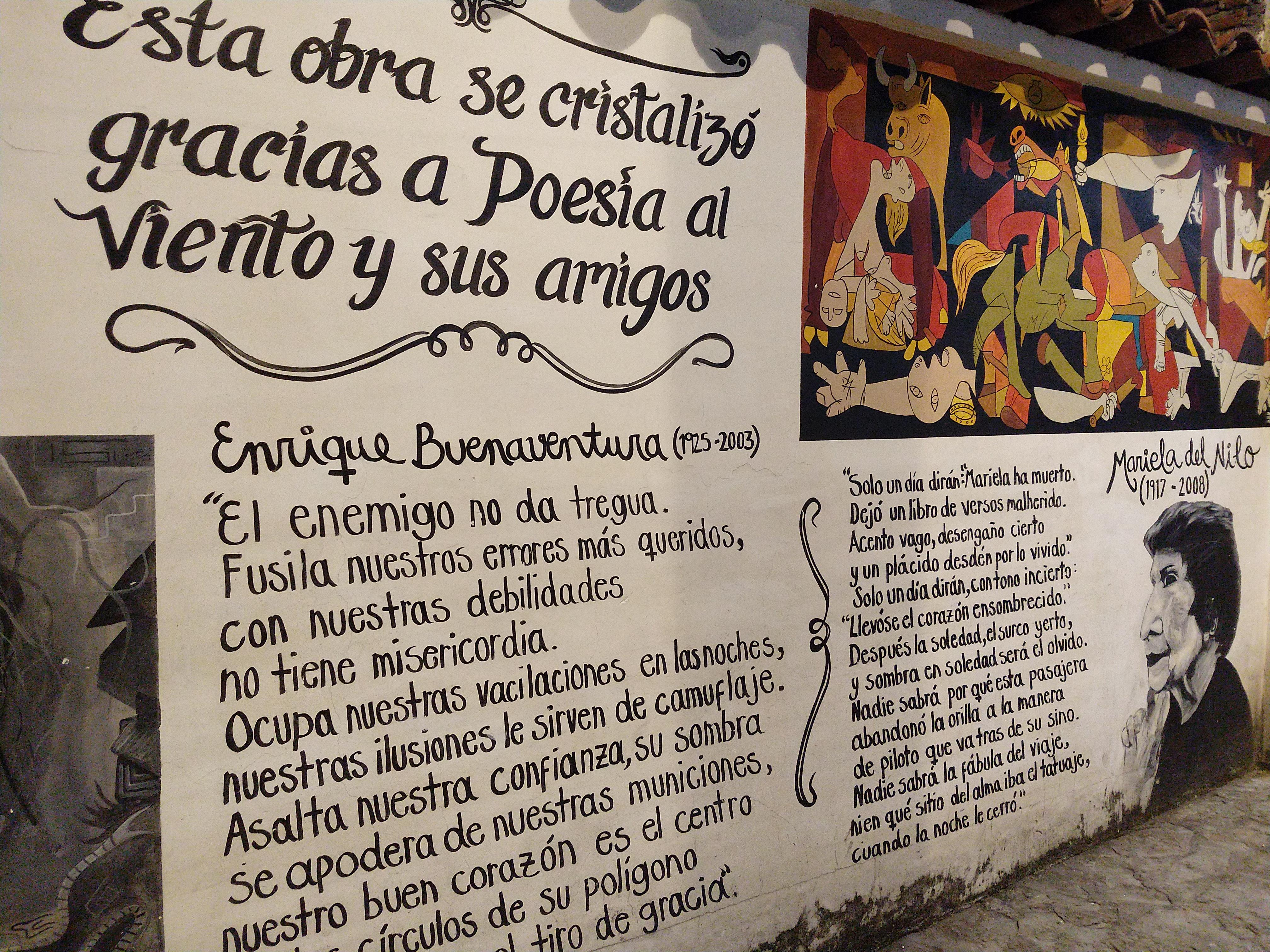 b82ab3e397 File Loma de la Cruz en Navidad 12.jpg - Wikimedia Commons