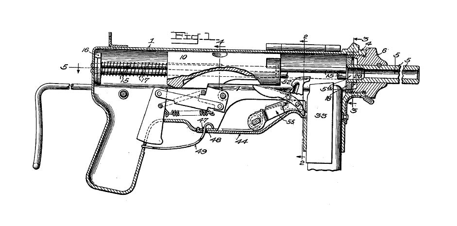 http://upload.wikimedia.org/wikipedia/commons/9/9b/M3-smg-diagram.jpg?uselang=ru