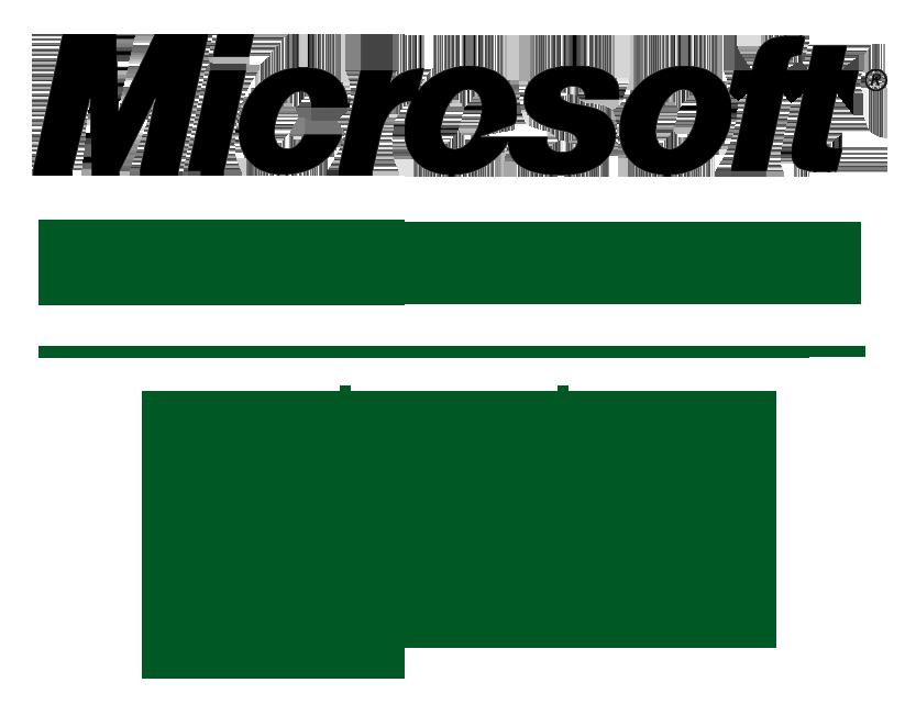 Microsoft Certified Technology Specialist Juvecenitdelacabrera