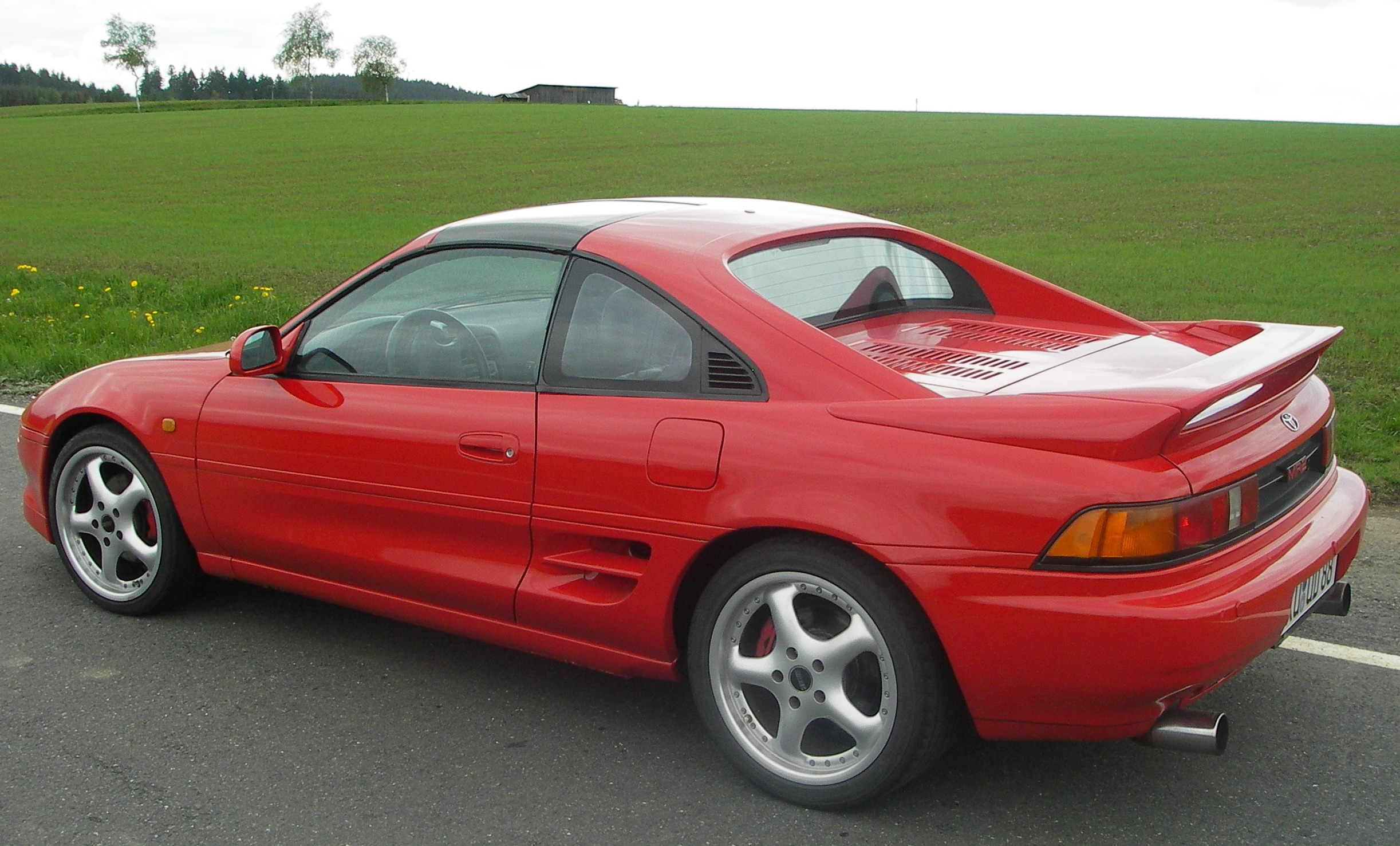 File Mr2 Jpg Wikimedia Commons