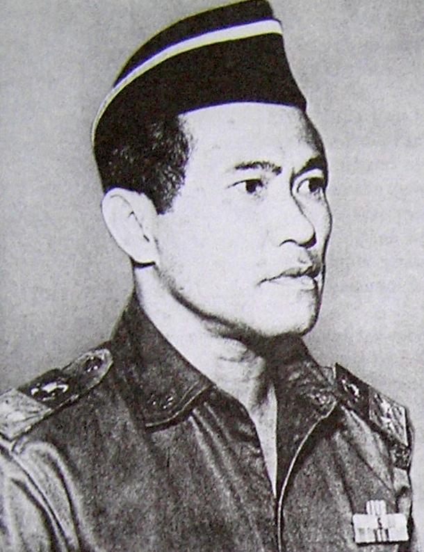 http://upload.wikimedia.org/wikipedia/commons/9/9b/MT_Haryono.jpg
