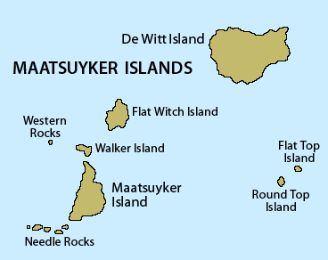 Maatsuyker Islands.png