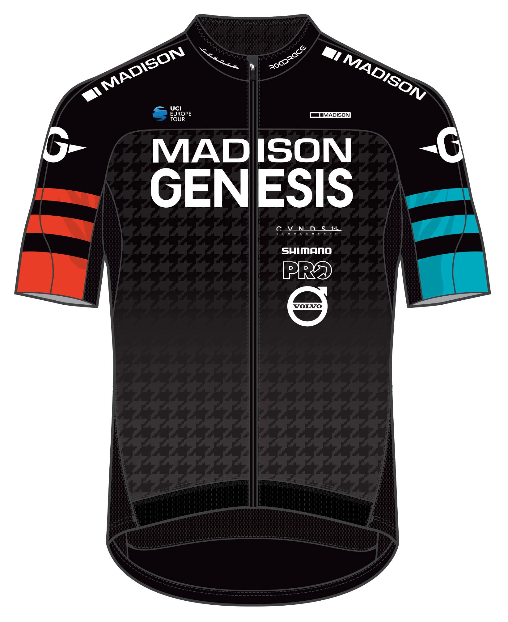 File Madison Genesis Cycling Team jersey 2018.jpg - Wikimedia Commons 05c9c3d56
