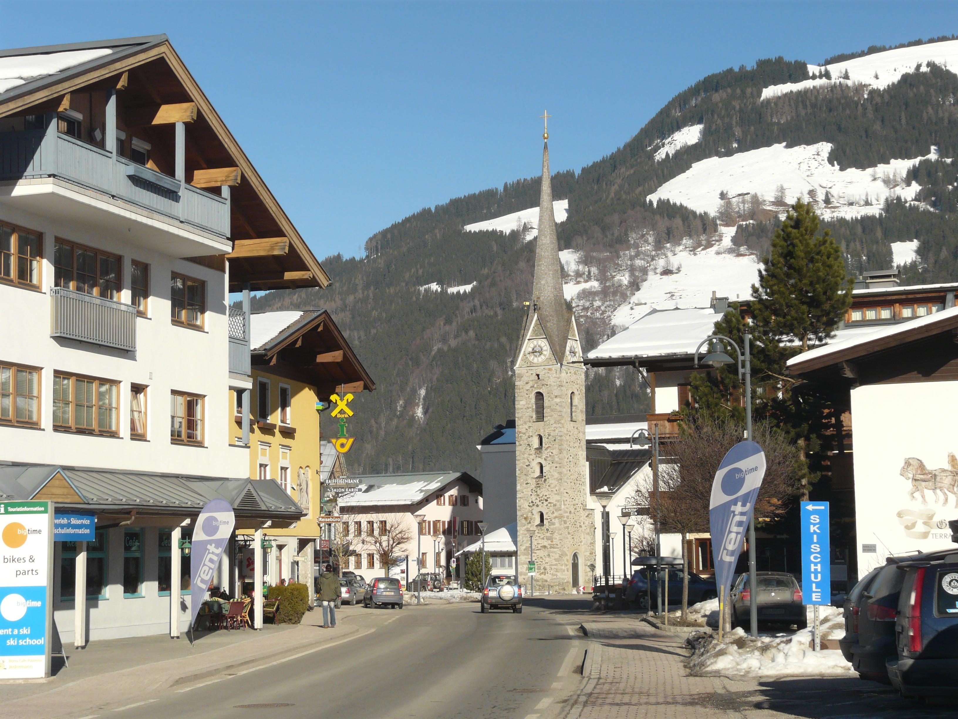 Maishofen speeddating Siezenheim singletreff ab 50