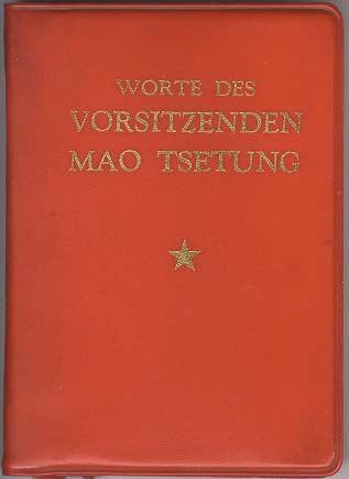 Datei:Mao bibel.jpg