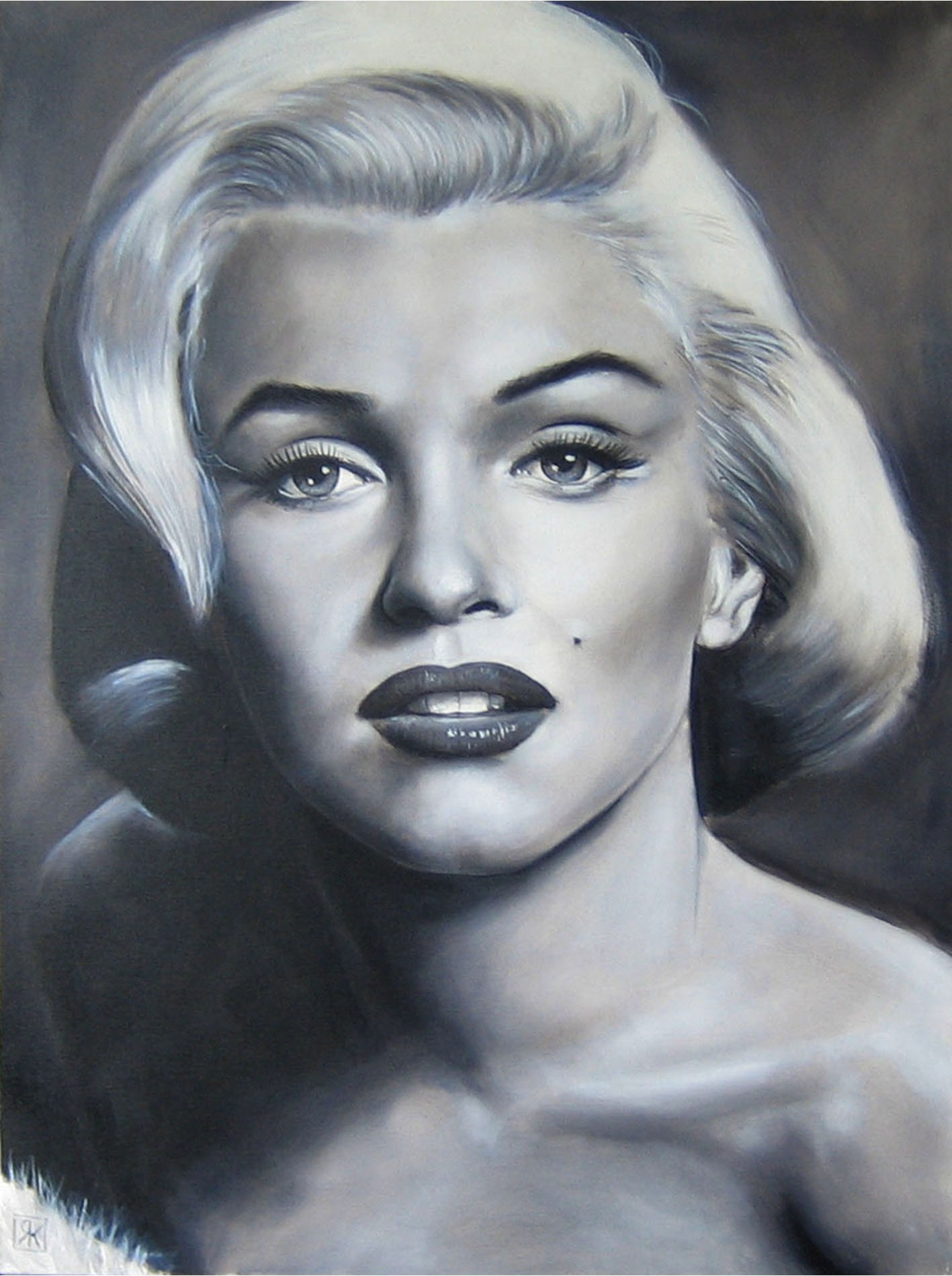 morte di marilyn monroe wikipedia. Black Bedroom Furniture Sets. Home Design Ideas