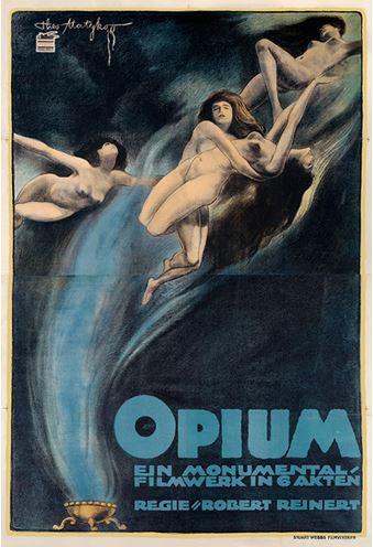Matejko%2C_Opium%2C_1919.JPG