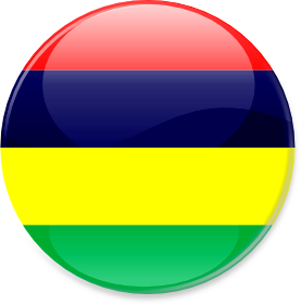 File:Mauritius-orb.png