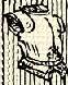 Mellvért (heraldika).PNG
