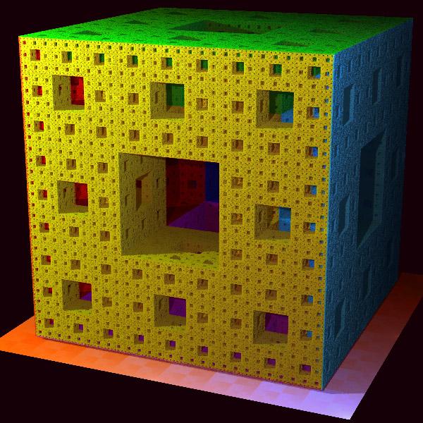 File:Menger sponge (IFS).jpg