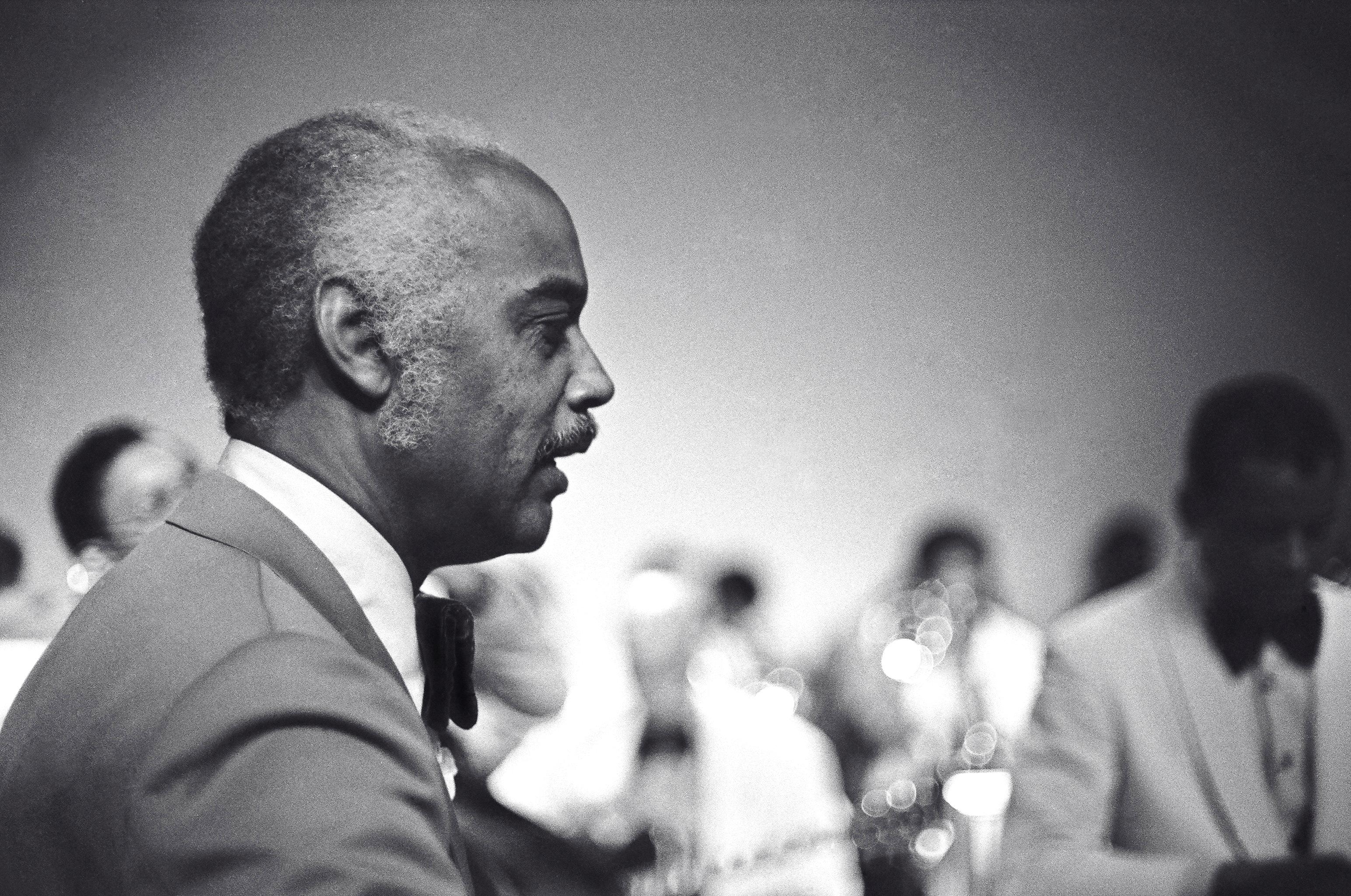 Photo Mercer Ellington via Opendata BNF