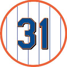 Mets31.png
