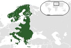 The future of europe - 3 7