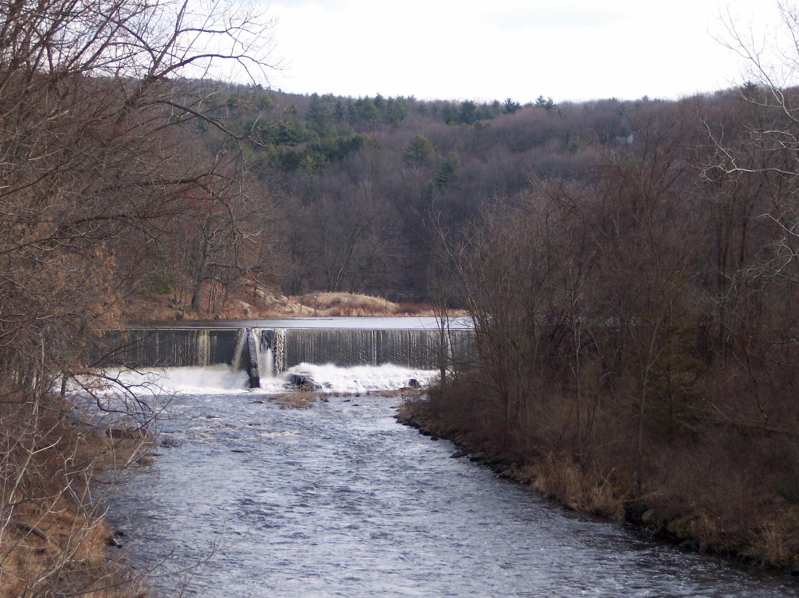 Athol, Massachusetts - Wikipedia