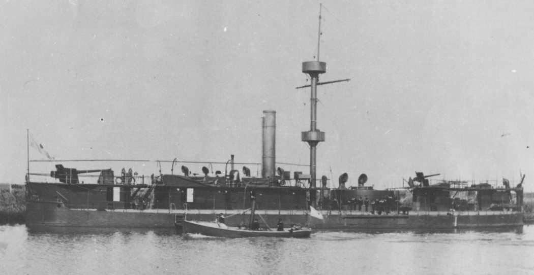 Monitor_Los_Andes_-1874-1930.jpg