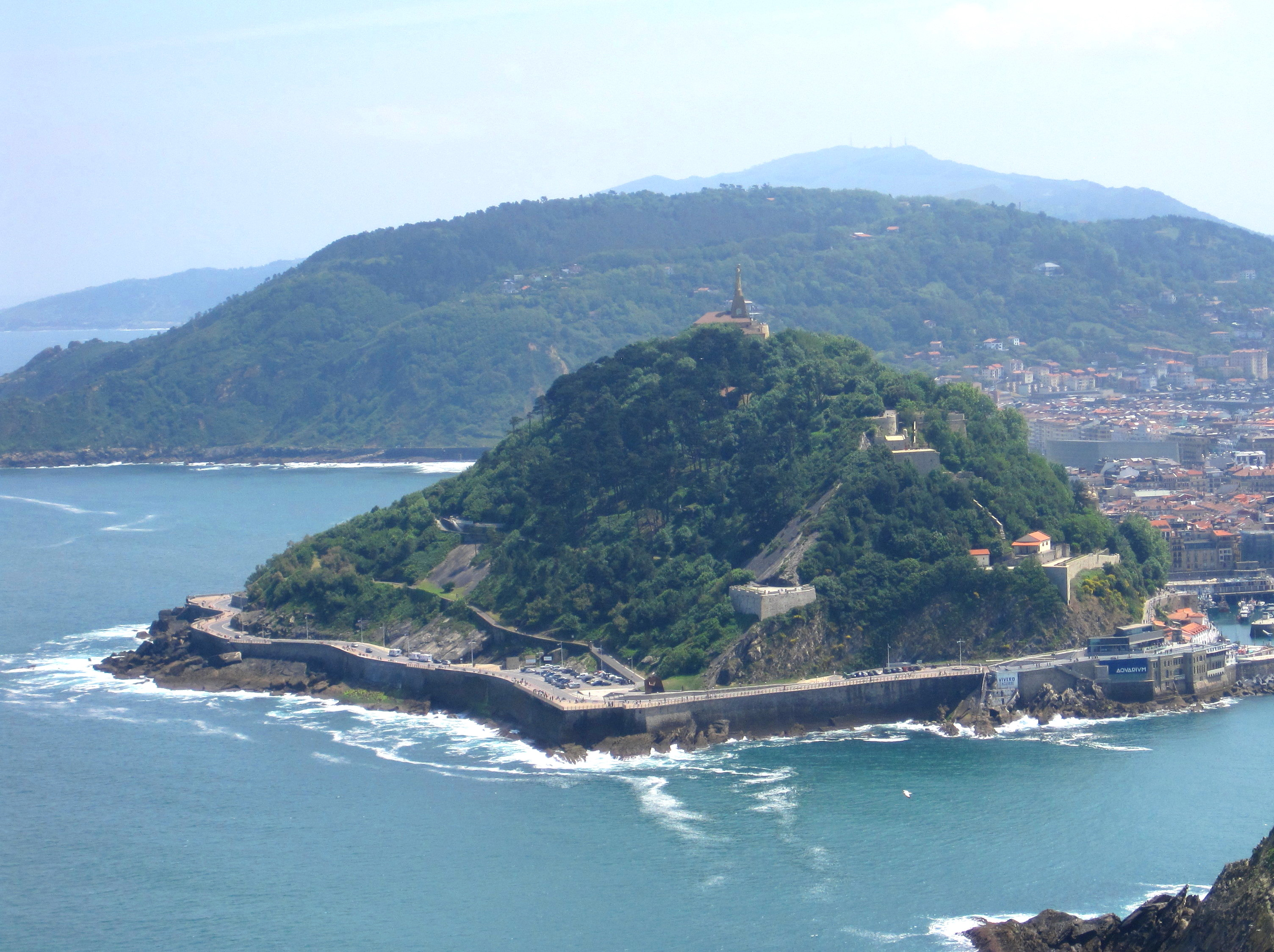san sebastian buddhist dating site 10 most beautiful castles in spain castle of la mota is a reconstructed fortress with roots dating back to the 11th 10 top tourist attractions in san sebastian.