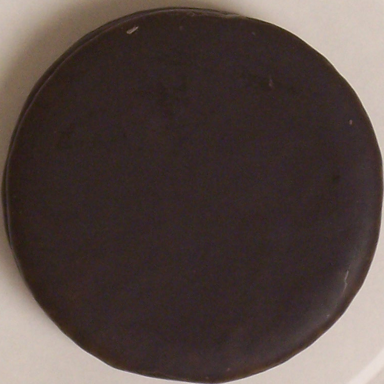 File:Moon pie.jpg - Wikimedia Commons