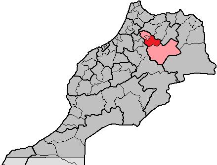 File:Morocco, region Fès-Boulemane, province Sefrou.png