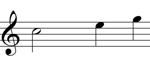 Mozart sonatas 12.png