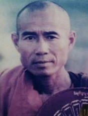 Myaing Gyi Ngu Sayadaw.jpg