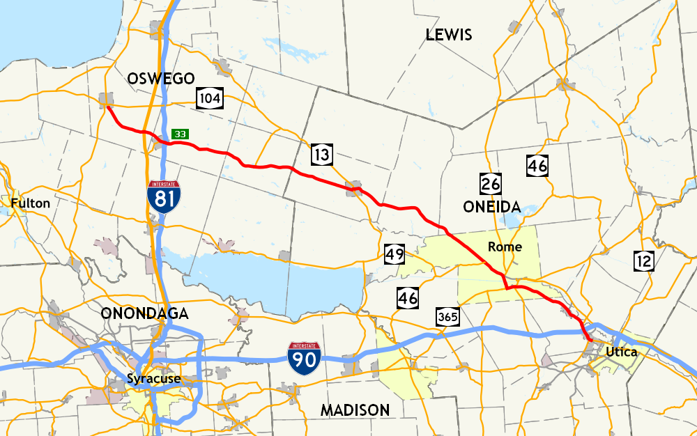 File New York Route 69 Map Png Wikimedia Commons