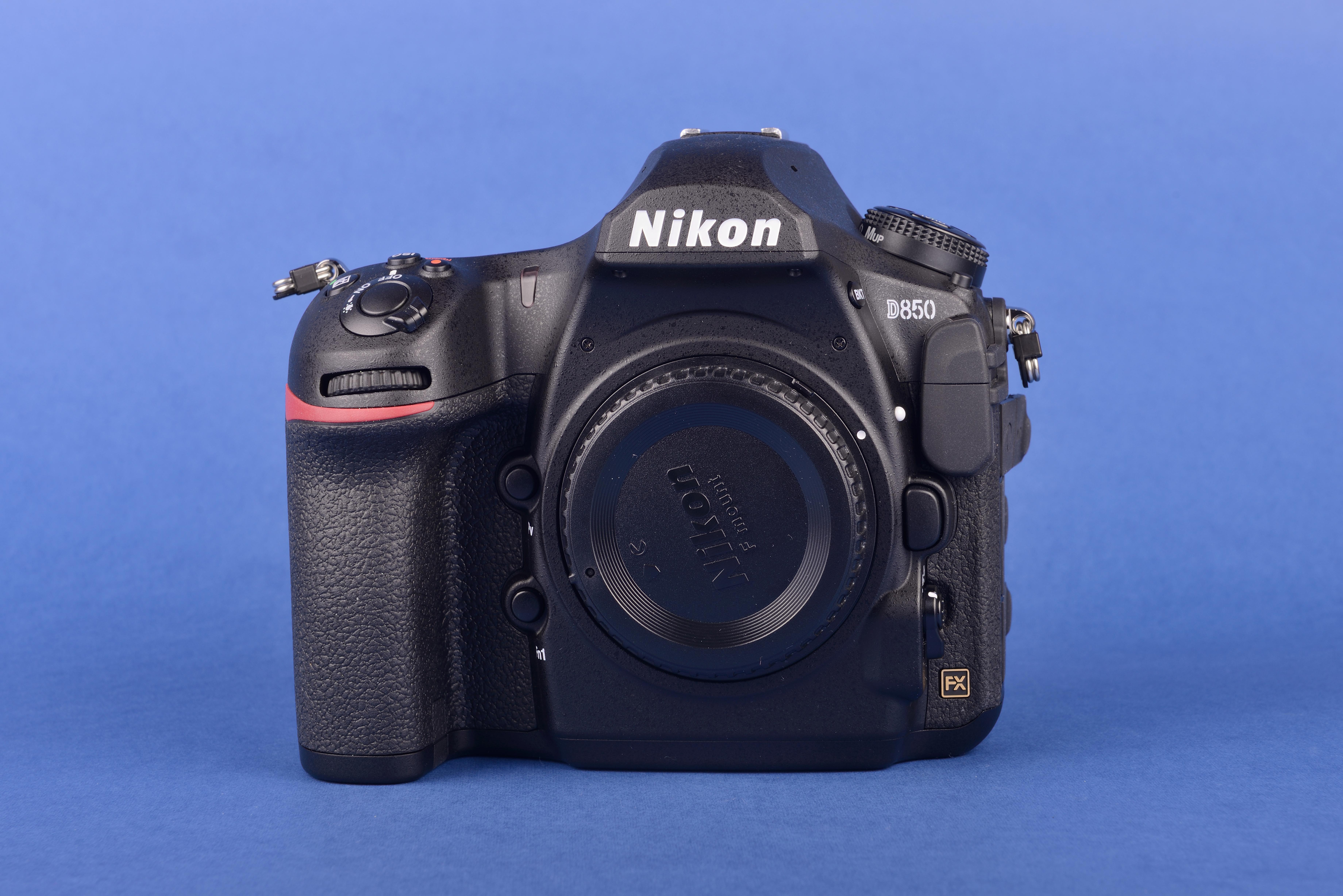 Datei:Nikon DSLR camera D850.jpg – Wikipedia