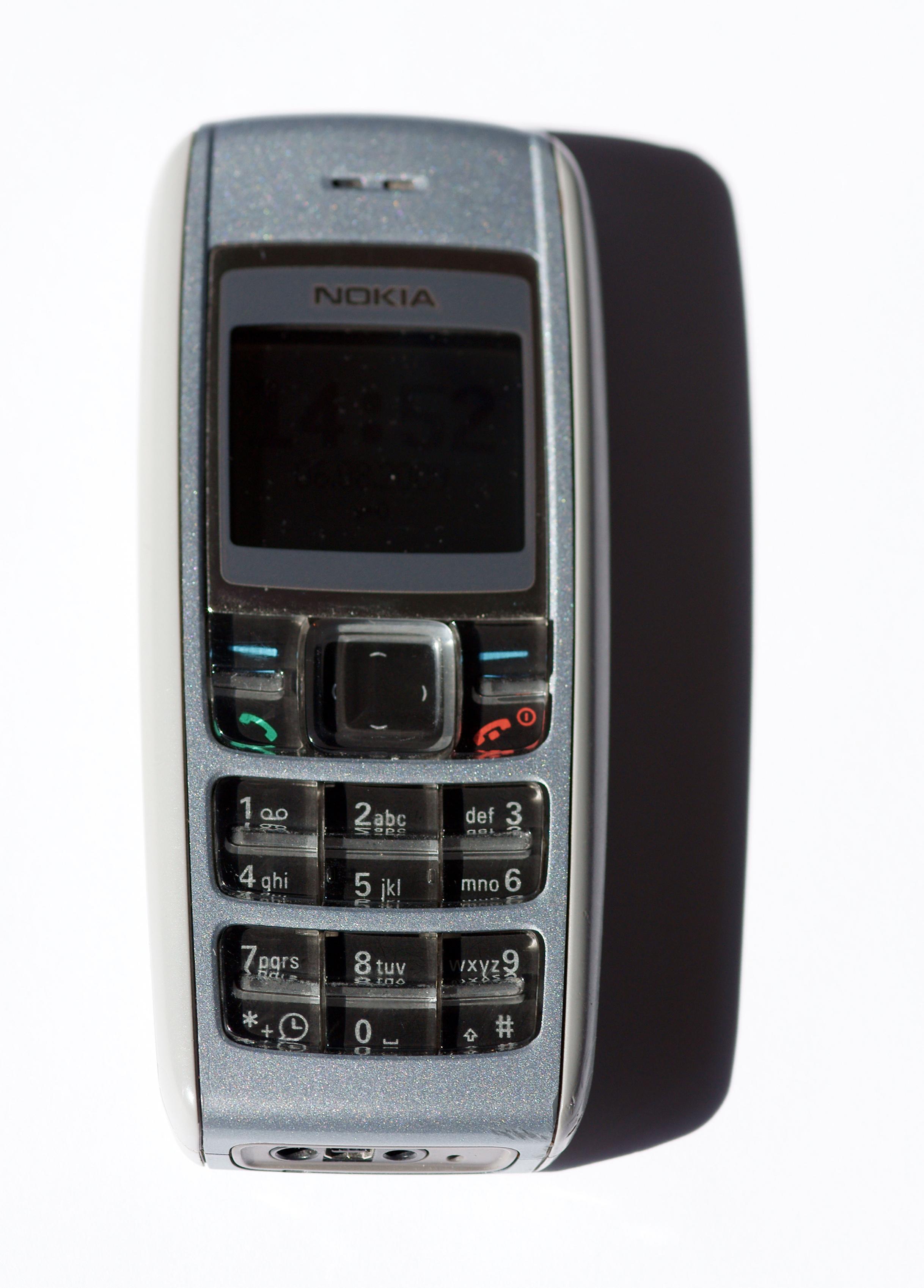 Image Result For Nokia Phones Nokia