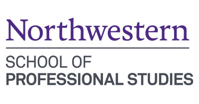 Northwestern University School of Professional Studies