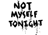 Not Myself Tonight-cover.png