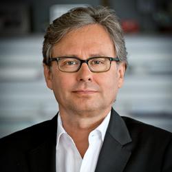 ORF investiert 310 Millionen Euro in heimische Film- und TV-Wirtschaft