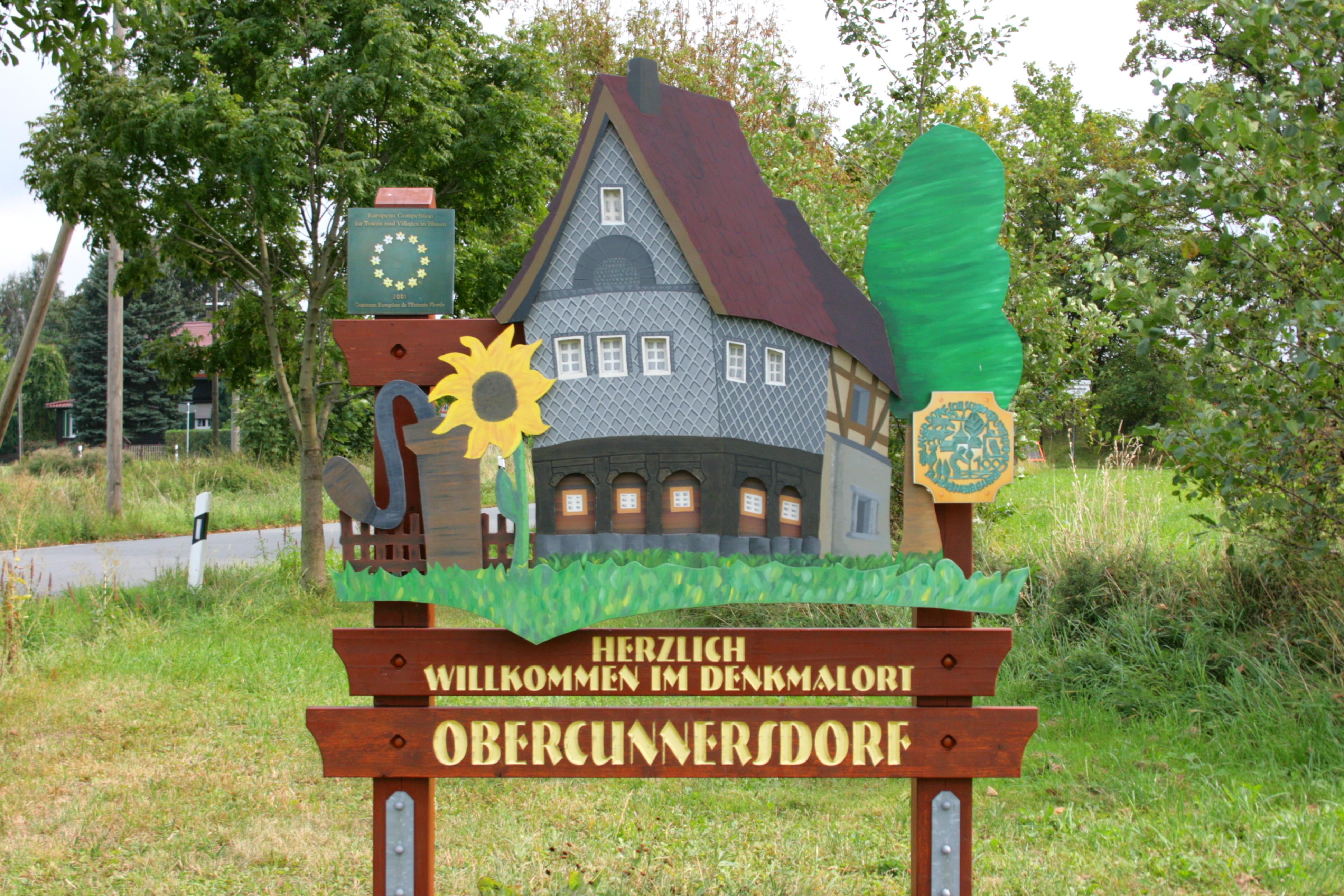 Obercunnersdorf 01 ies.jpg