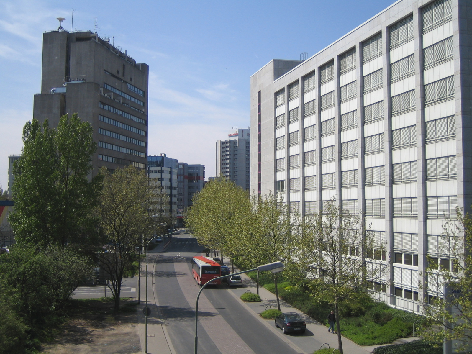FileOffenbach kaiserleistrassejpg  Wikimedia Commons