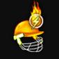 Onfire Batsman In CR.jpg
