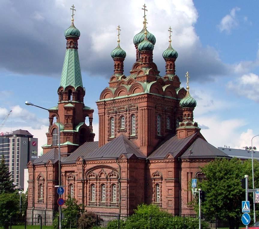 Orthodox_Church_of_Tampere.jpg