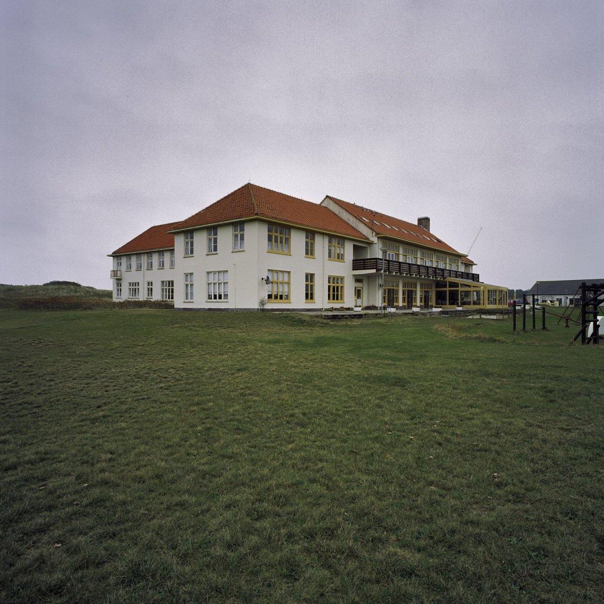 File:Overzicht voormalig koloniehuis, thans een