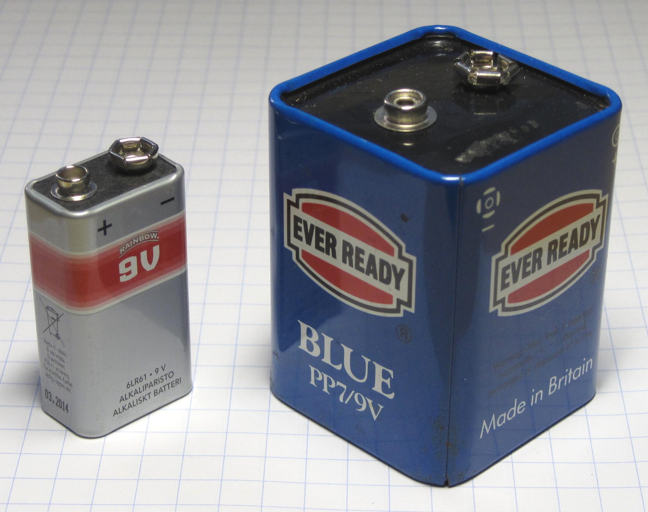Файл:PP7-PP3-batteries.JPG