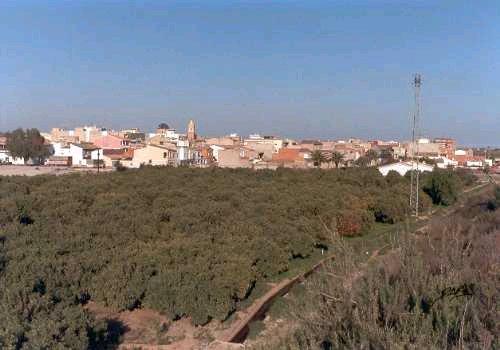 Файл:Panoram2 Chilches.jpg