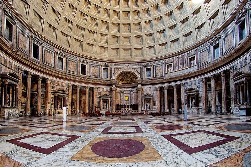 Pantheon11111