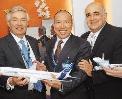 Peter Chan (businessman) Hong Kong businessman