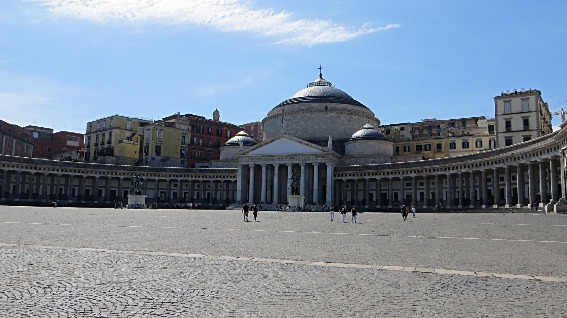 Piazza del Plebiscito - panoramio (2).jpg