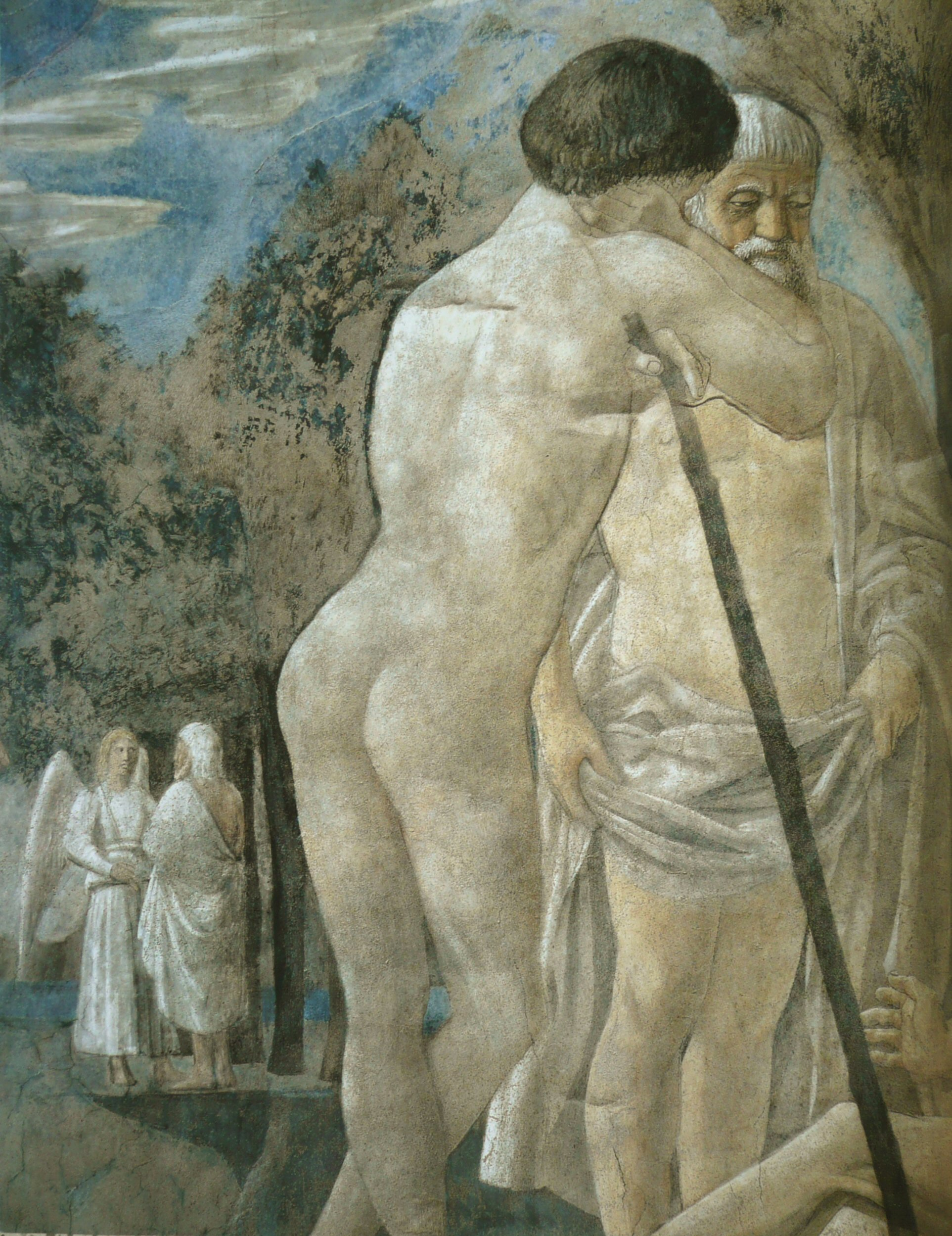 piero della fransesca herakles artwork Buy a piero della francesca print from our community of independent artists and iconic brands each piero della francesca art print is produced using archival inks, ships within 48 hours, and comes with a 30-day money back guarantee.