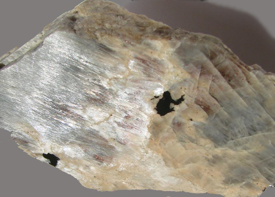 Mondstein  Mondstein (Mineral) – Wikipedia