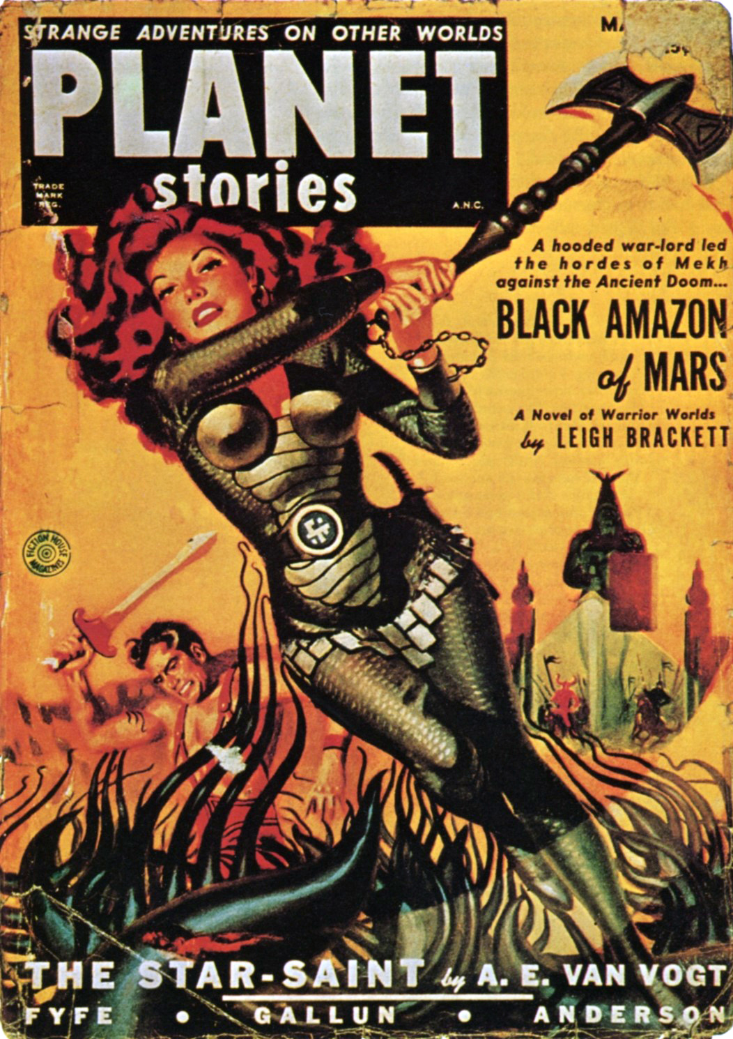 File:Planet Stories March 1951 cover.jpg