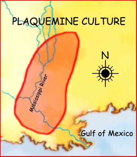 Plaquemine dating