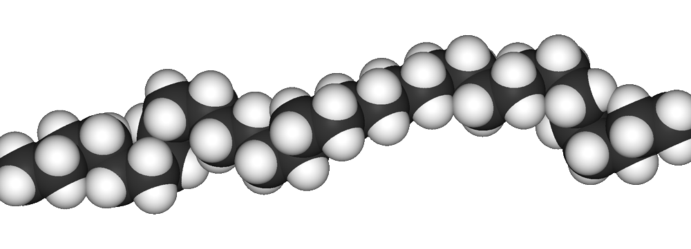 Полиэтилен