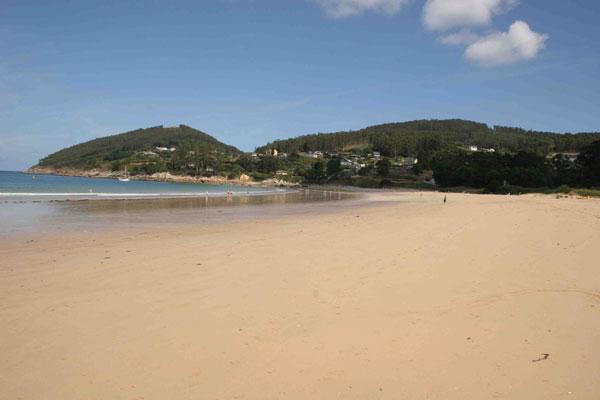 Playa de area wikipedia la enciclopedia libre - Fotos de viveiro lugo ...