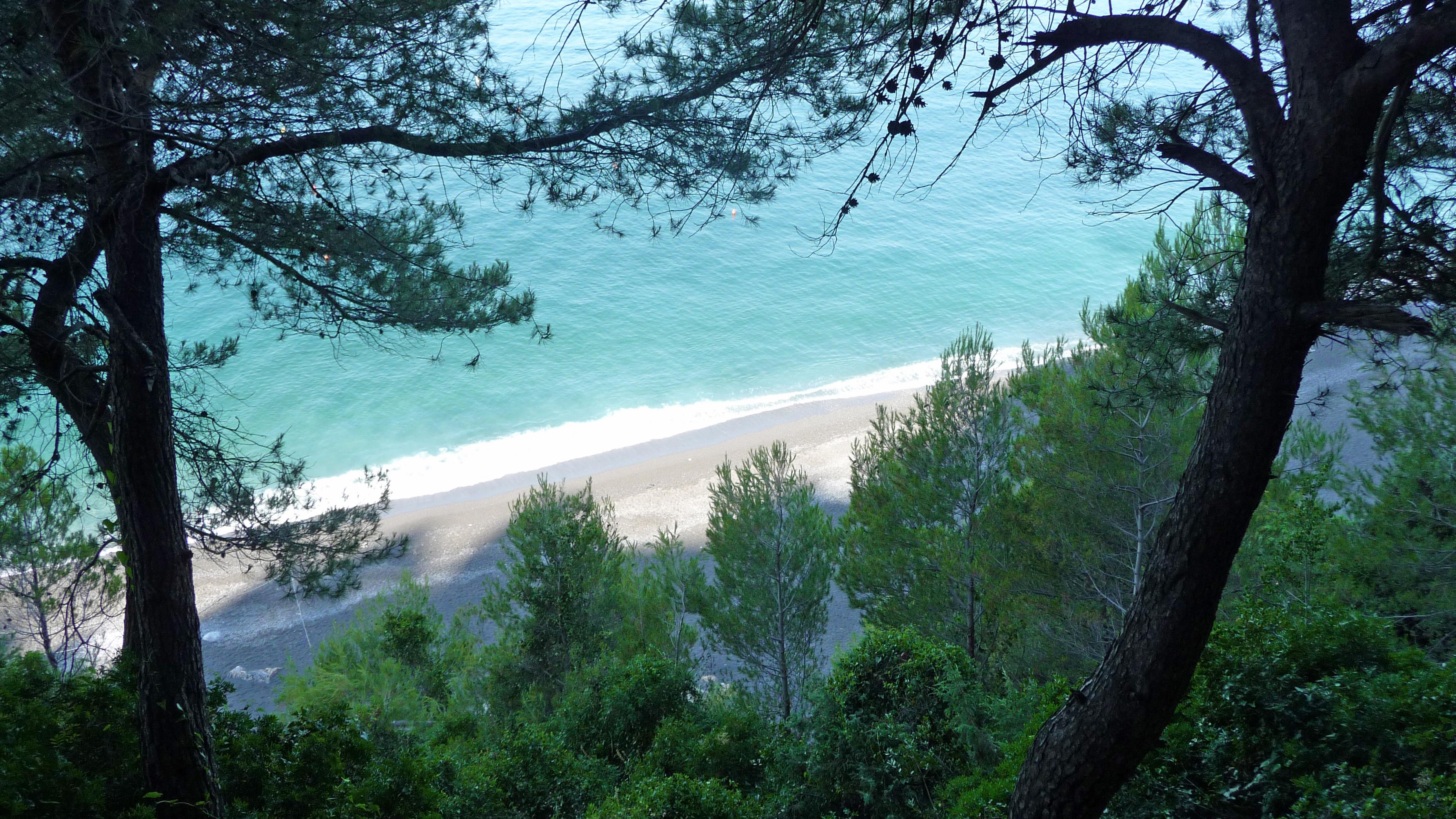 Punta Corvo - panoramio (1).jpg