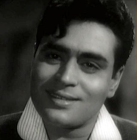 Rajendra Kumar - Wikipedia
