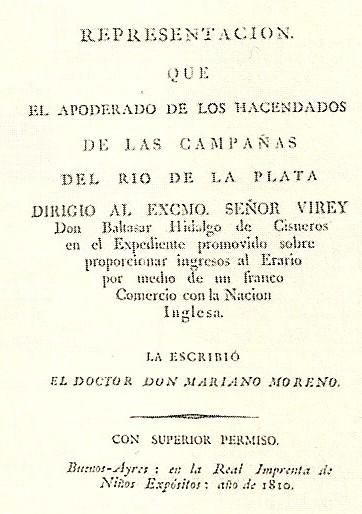 Archivo:Representación de los Hacendados.jpg - Wikipedia, la enciclopedia  libre